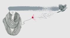 illustration-by-youdesignme_universal-taveler